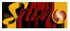 Srion Logo