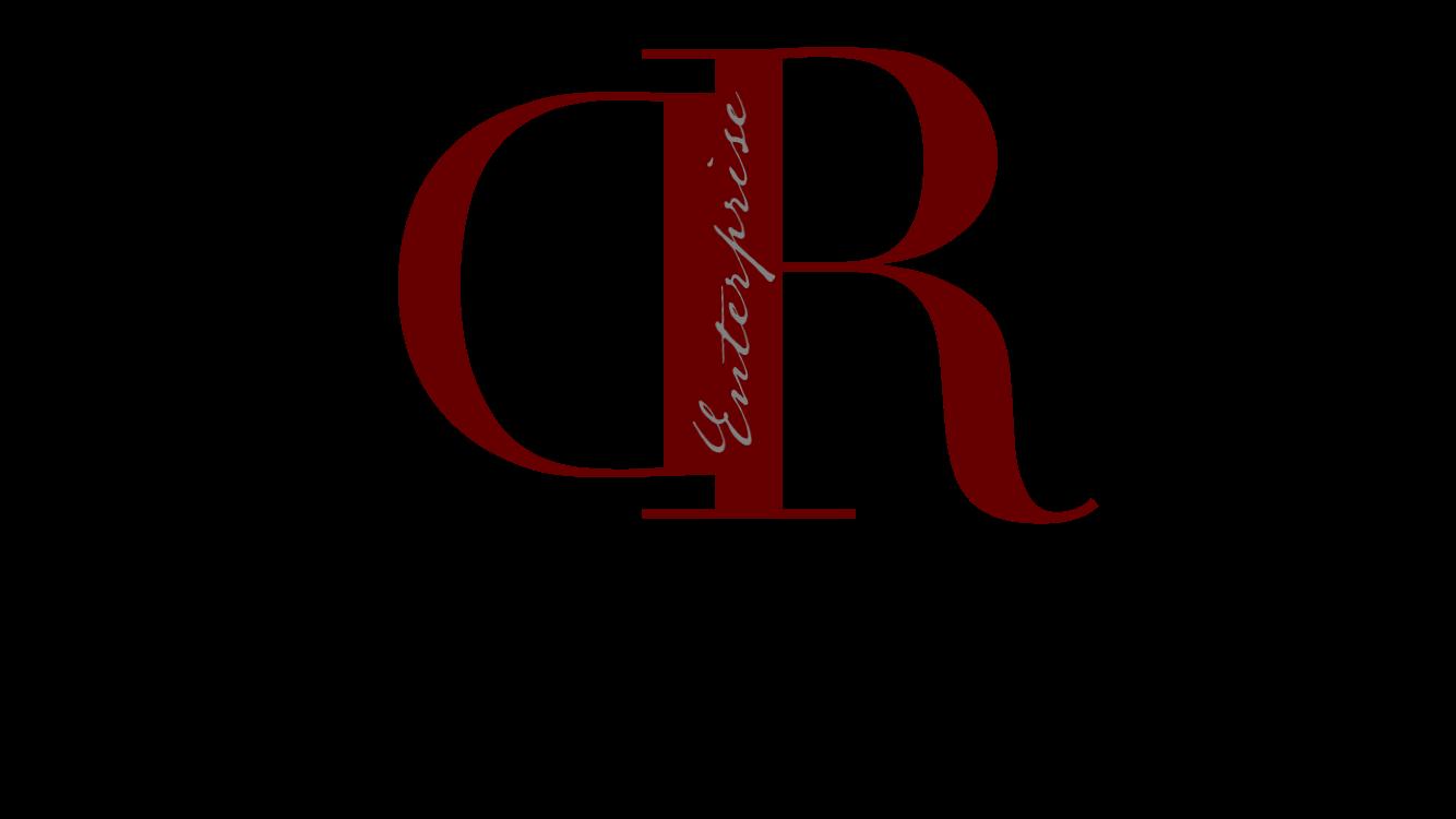 Sheria Rowe Management Logo