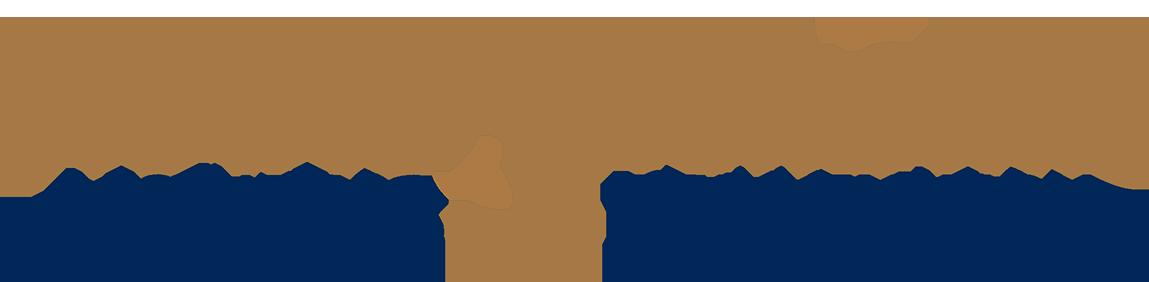 TransformeMD Aesthetic & Rejuvenation Center Logo