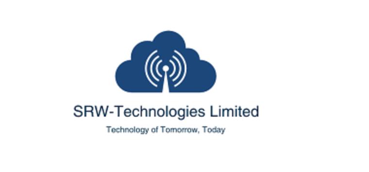 srwtech Logo