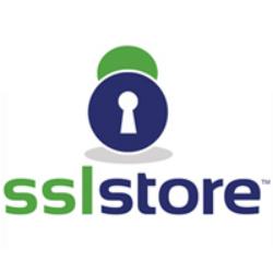The SSL Store™ - SSL Certificate Providers Logo