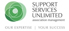 Support Services Unlimited Logo