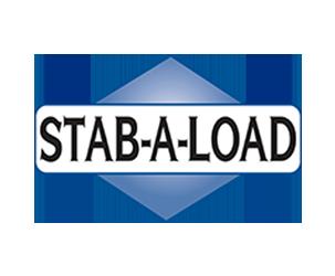 stabaload Logo