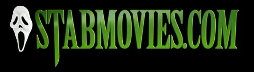 stabmovies Logo