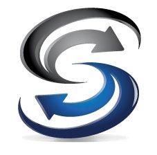 Stackhaus LTD Logo