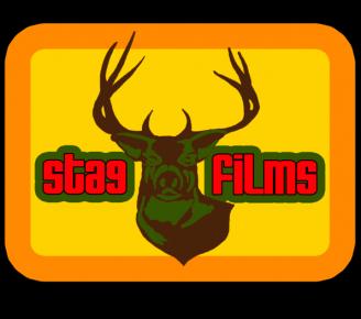 Stag Films Logo