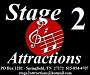 stage2attractions Logo