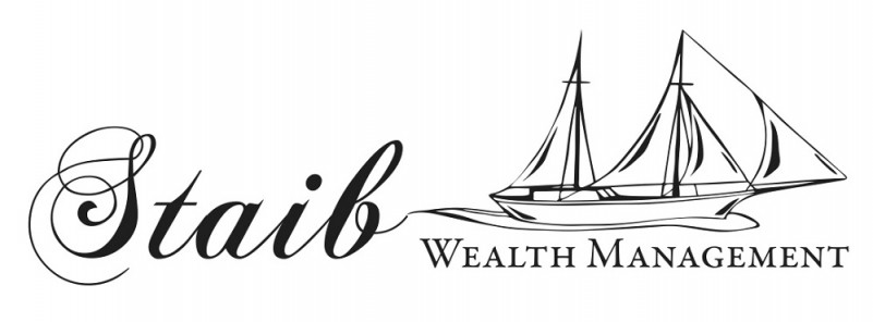 Staib Wealth Management Logo