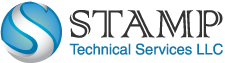 Stamp Technical Services LLC Logo