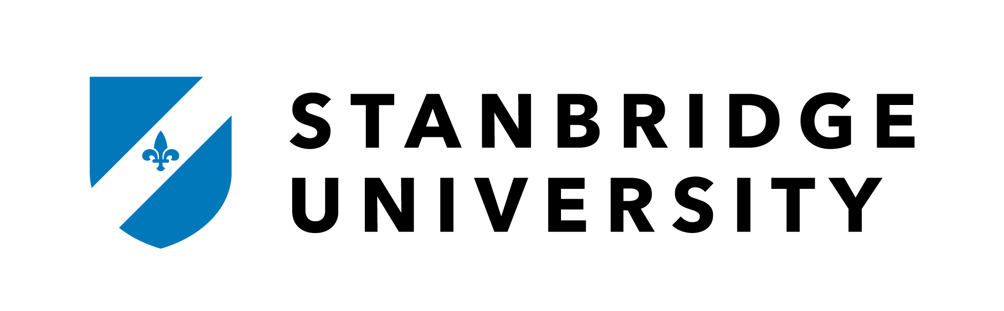 stanbridgecollege Logo