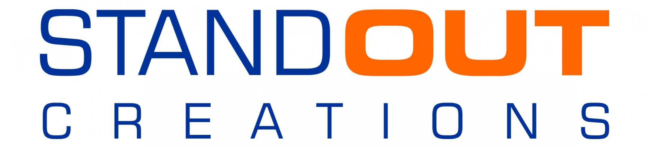 standoutcreations Logo