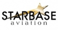 Starbase Aviation Logo