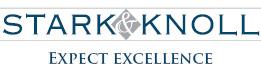 Stark & Knoll Logo