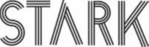 starkcoffee Logo