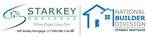 starkeymortgage Logo