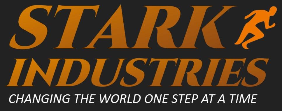 starkindustiresllc Logo