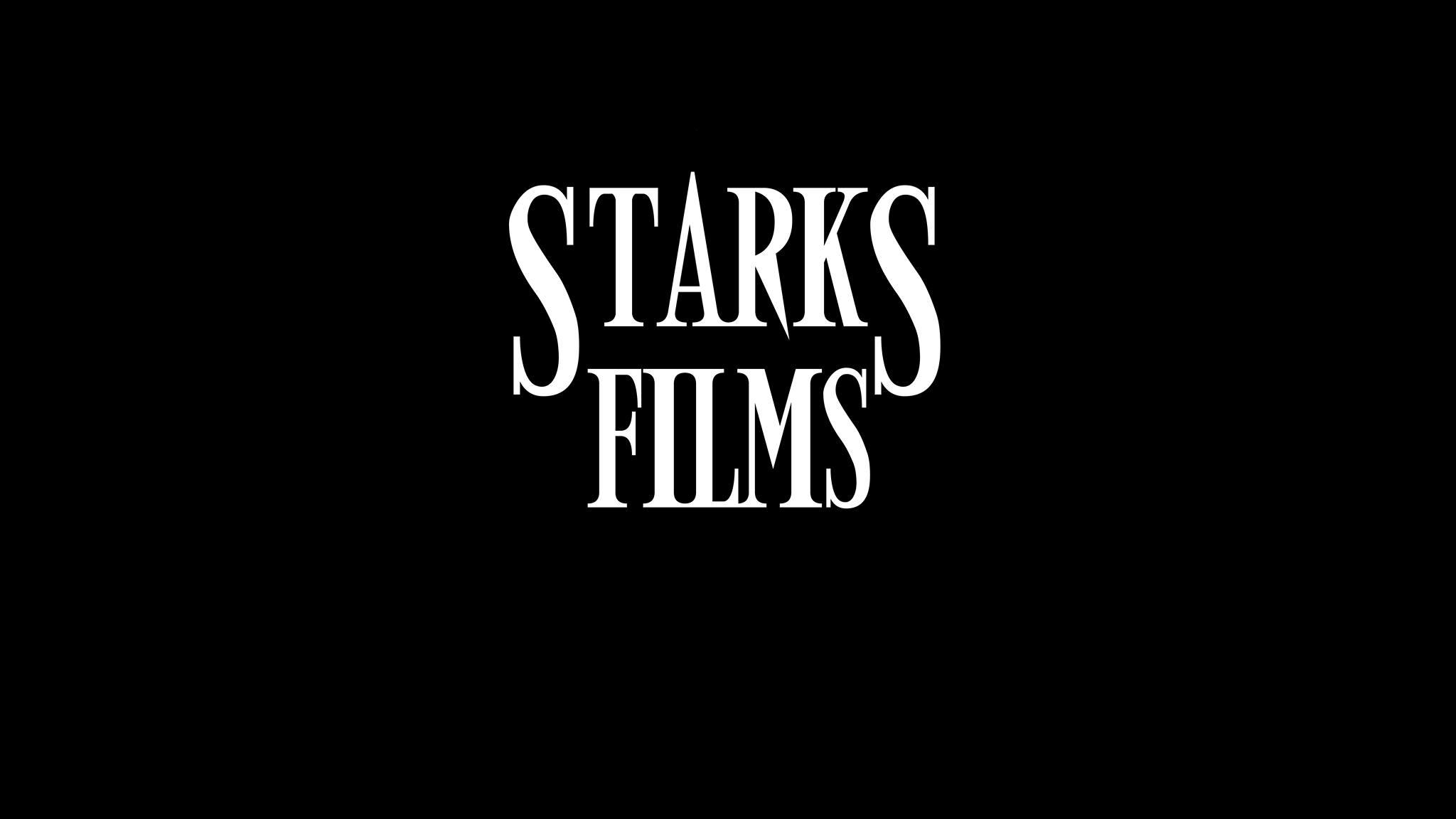 Stark Films Logo
