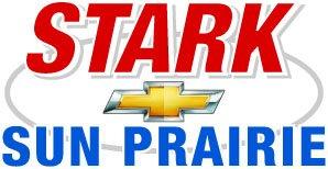 Stark Sun Prairie Logo