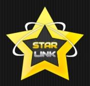 Star Link Logo