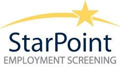 StarPoint Employment Screening Logo