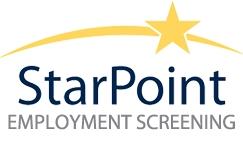 starpointemployment Logo