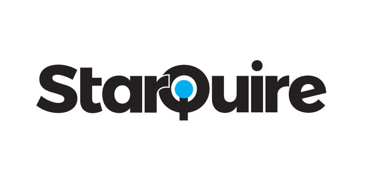 starquire Logo
