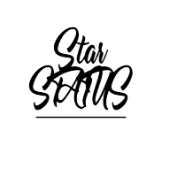 Star Status Apparel Logo