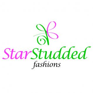 starstuddedfashions Logo