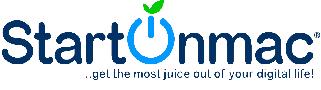 startonmac Logo