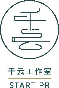 Start PR Logo