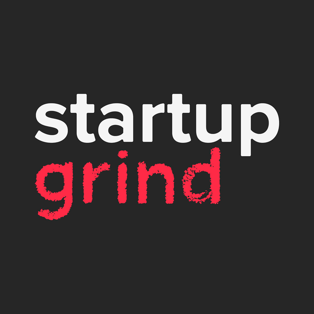 Startup Grind Fort Lauderdale Logo