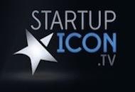 Startup Icon Logo