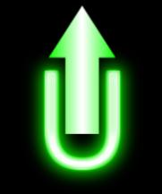 startuppers.org Logo