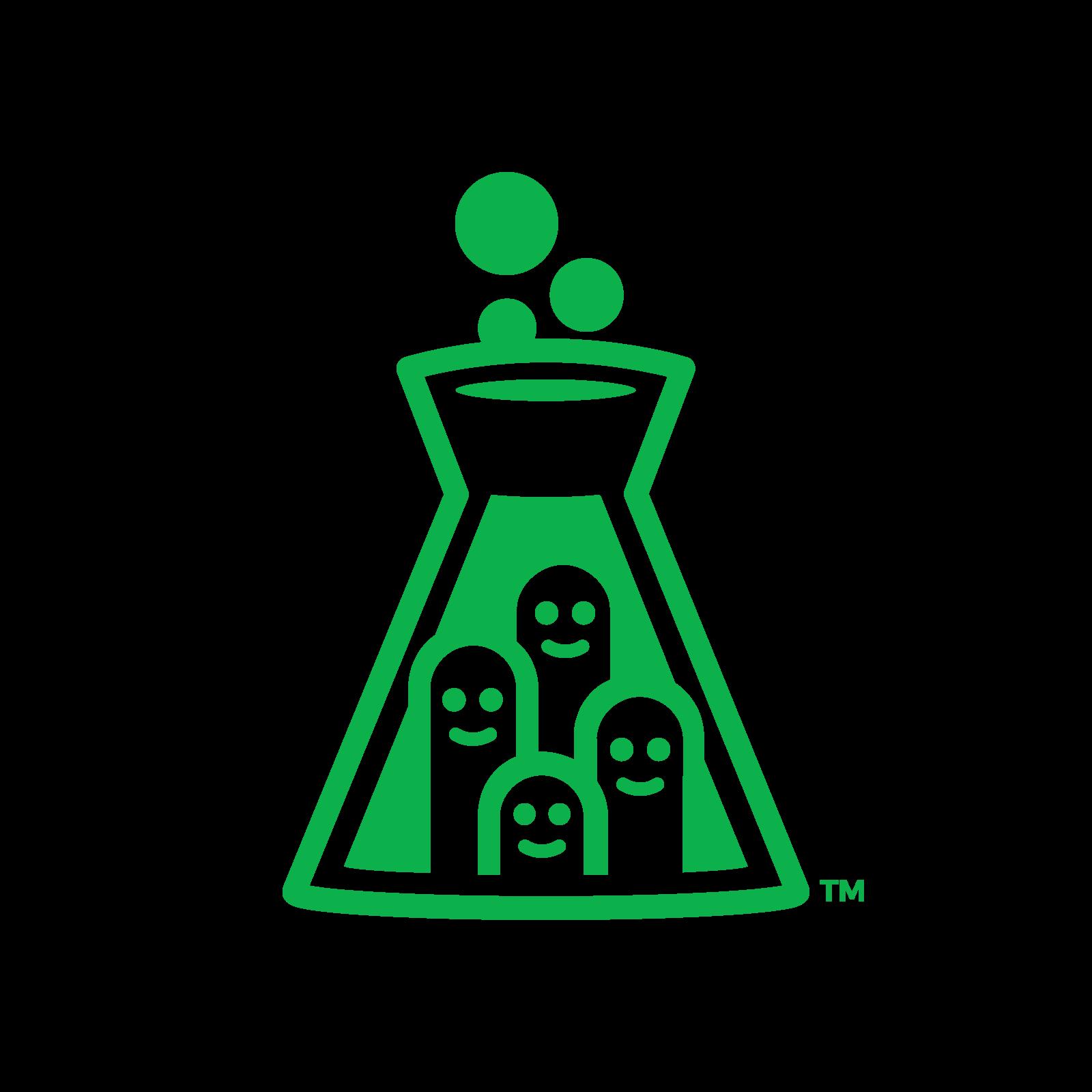 Startup Weekend Fort Lauderdale Logo