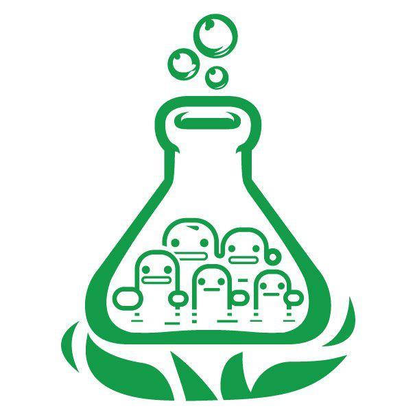 Startup Weekend Perth Logo