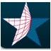 Star USA Logo
