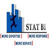 statbi2016 Logo