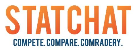 StatChat Logo