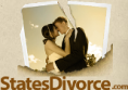 Statesdivorce.com Logo
