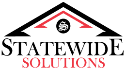 Statewide Solutions Logo