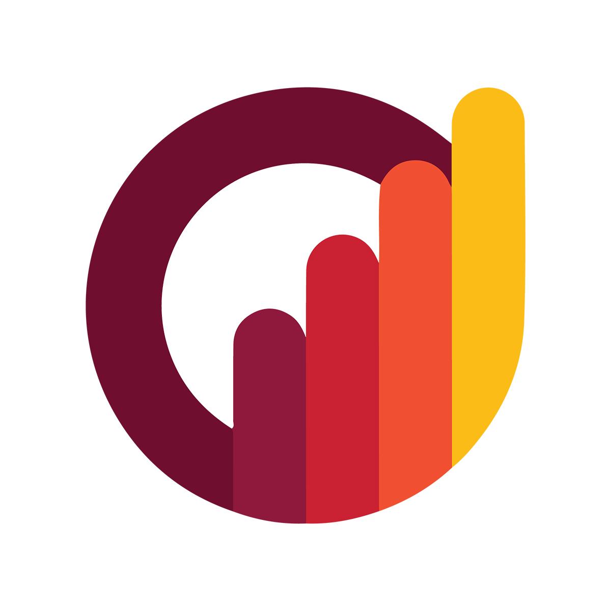 statzyreports Logo