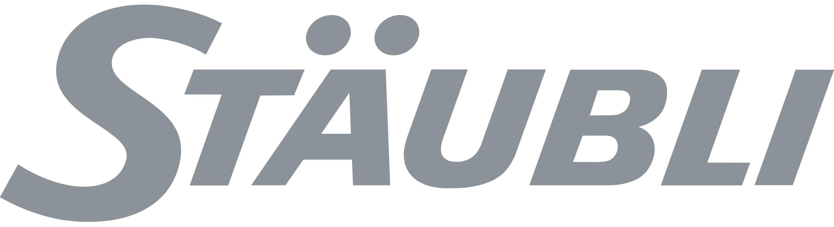 Stäubli Logo