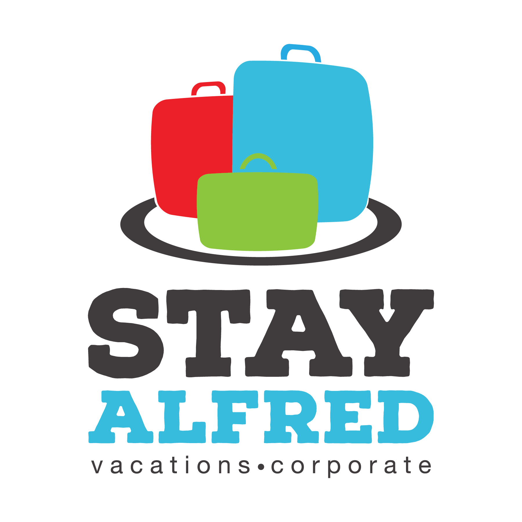 Stay Alfred Vacation Rentals Experiences 252 Growth In