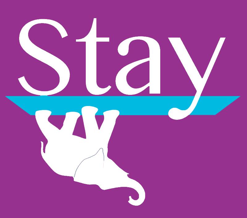 STAY, LLC Logo