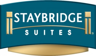 Staybridge Suites Tampa East Brandon Logo