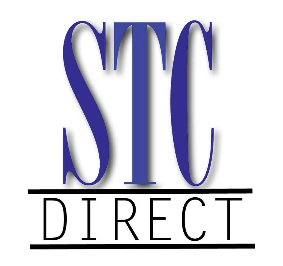 STC Direct Logo