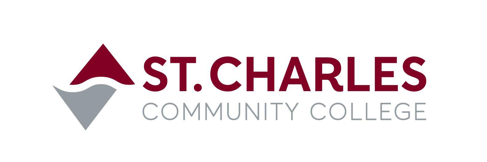 stchas Logo
