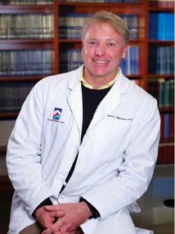 Professional Tennis Player David Nalbandian   Chronic Hip Pain   Arthroscopic Hip Surgery