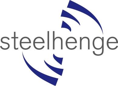 Steelhenge Consulting Logo