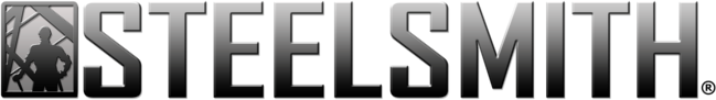 Steelsmith, Inc. Logo